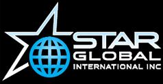 star global