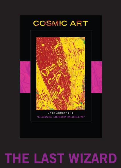 cosmicdreambookcover